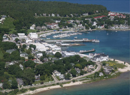 About-Mackinac-Island
