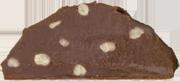 Chocolate Macadamia