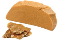 Original Murdick's Fudge Pumpkin Spice Holiday Fudge