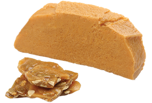 Murdick's-Thanksgiving-Fudge-And-Brittle