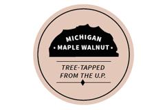 Original Murdick's Fudge Maple Walnut Fudge
