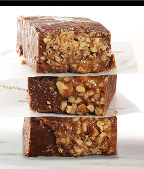 Original-Murdick's-Fudge-Chocolate-Walnut