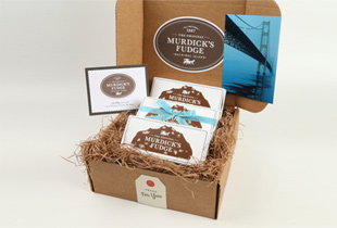 Original-Murdick's-Fudge-Father's-Day-Gift-Box-310