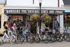 Original-Murdick's-Fudge-Mackinac-Blog