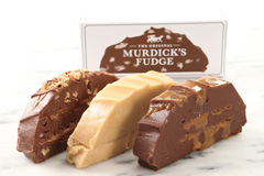 Murdick's-Mackinac-Island-Fudge