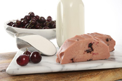Murdick's-Fudge-Cherry Fudge Recipes