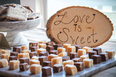 Original-Murdick's-Fudge-Wedding-Favors