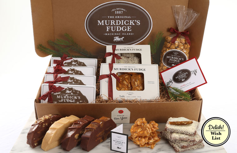 Original-Murdick's-Fudge-Wish-List