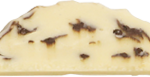 Original Murdick's Fudge Vanilla Chocolate Chip
