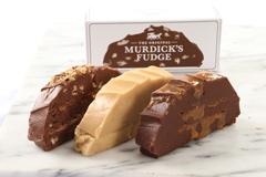 original-murdicks-fudge-online-fudge-orders