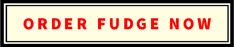 Original Murdick's Fudge Order Now
