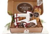 Original Murdick's Fudge Sweet-Sampler