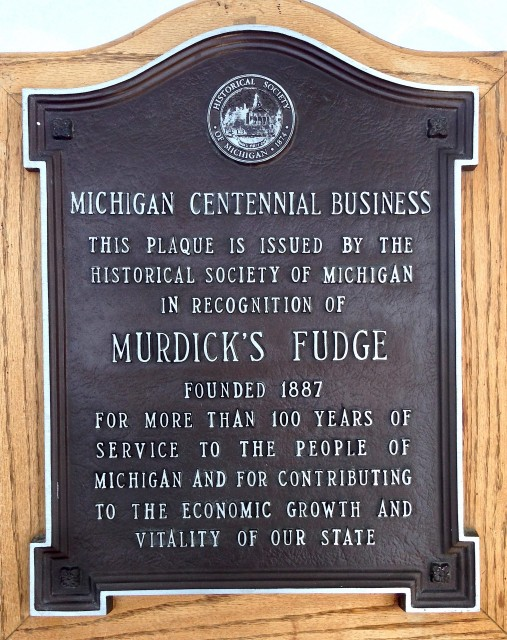 Original-Murdick'-Fudge-Centennial-Business