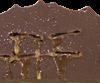 Double Chocolate Caramel Sea Salt
