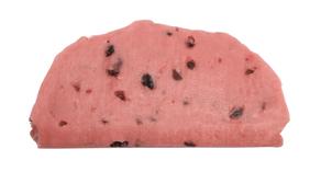 Murdick's Fudge Cherry Slice