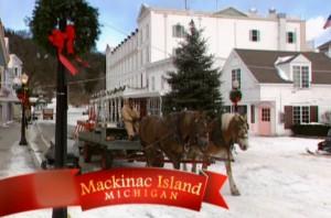 Murdick's Fudge Main Street HGTV