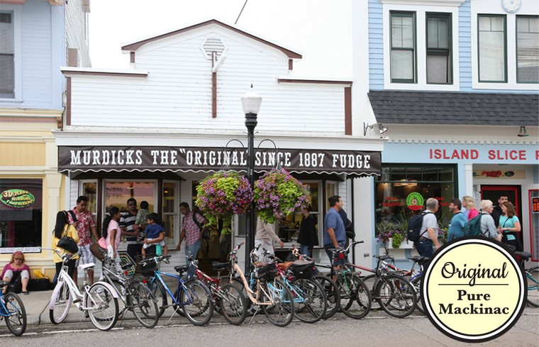 Murdick's-Pure-Mackinac-Fudge