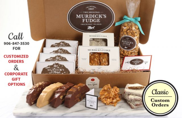 Murdick's-Fudge-Custom-Orders