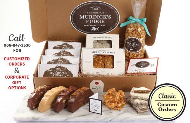 Murdick's-Fudge-Custom-Orders