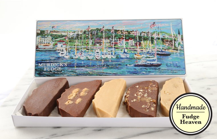 Murdick's-Fudge-Best-Fudge