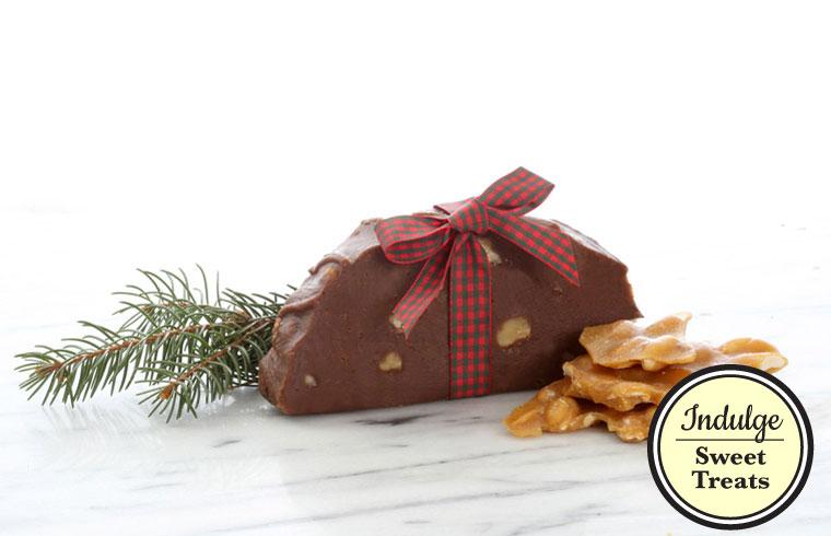 slide-indulge-sweet-treats-2015