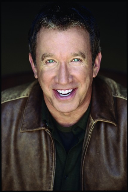 Forbes Magazine: Tim Allen & 'Pure Michigan' Ad Campaign Prosper Together For The Past Decade