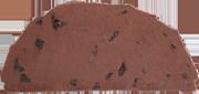 Original Murdick's Fudge Chocolate Cherry