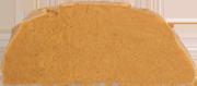 Original-Murdick's-Fudge-Pumpkin