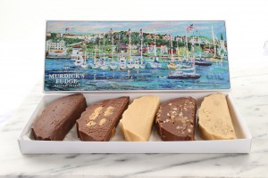 Murdick's Fudge Summer Box