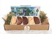 Murdick's Fudge of Mackinac Island Holiday Gifts