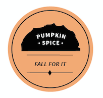 Murdick's Fudge Pumpkin Spice