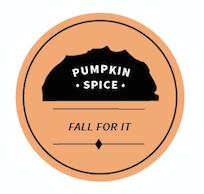 Murdick's Fudge Pumpkin Spice