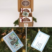 Original-Murdick's-Fudge-Holiday-Ornament