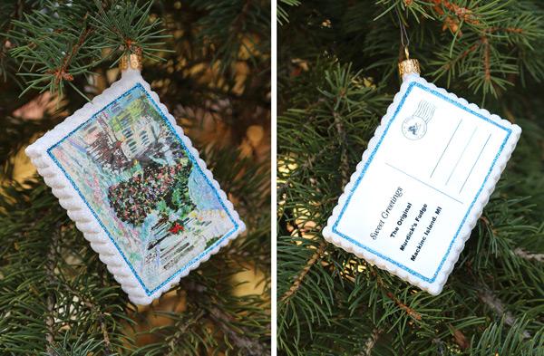 Original-Murdick's-Fudge-Holiday-Ornament-2016