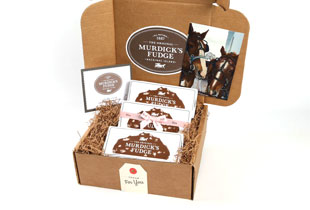 Original-Murdick's-Fudge-Mother's-Day-Gift-Orders