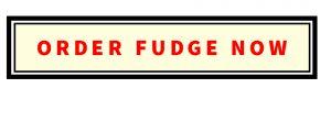 Order Original Murdick's Fudge
