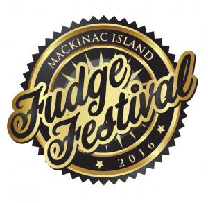 Original Murdick's Fudge Mackinac Island Fudge Festival