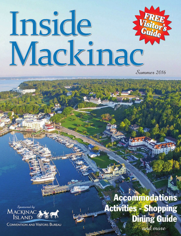 inside-mackinac