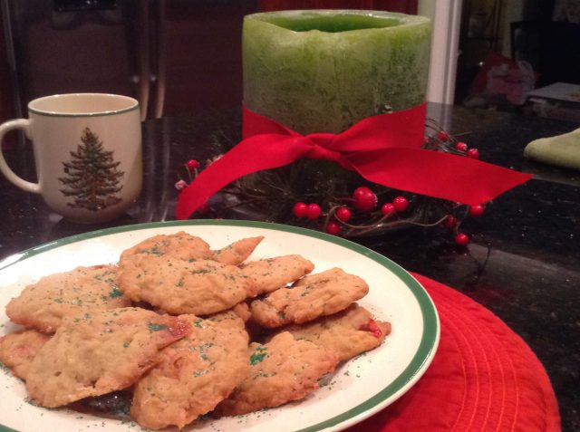 original-murdicks-fudge-christmas-cookies-peppermint-recipes