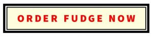 Order Original Murdick's Fudge