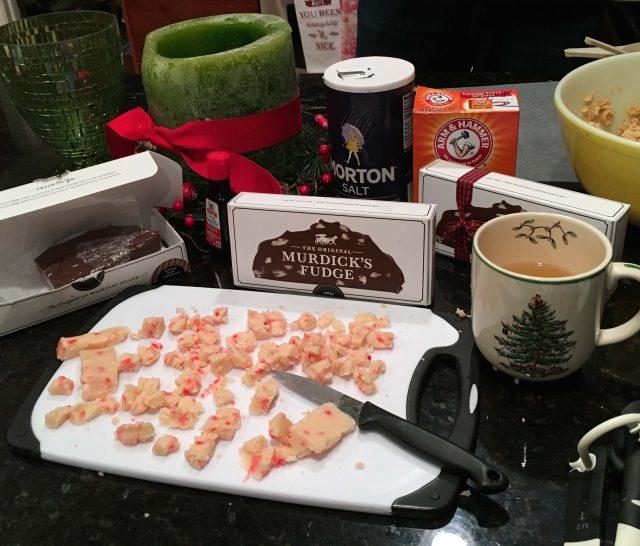 original-murdicks-fudge-peppermint-cookie-recipe