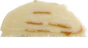 Vanilla Caramel Sea Salt