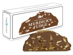 Fudge For All